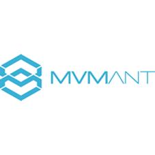 MVMANT Logo